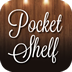 PocketShelf